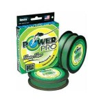 Шнур Power Pro Moss Green  0.10