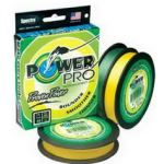Шнур Power Pro HI-VI 0.13 mm